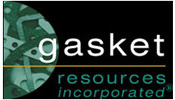 Gasket-Resource